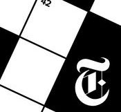 New York Times The Mini Crossword November 17 2017 Answers
